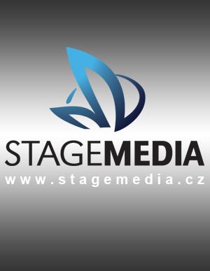 StageMedia