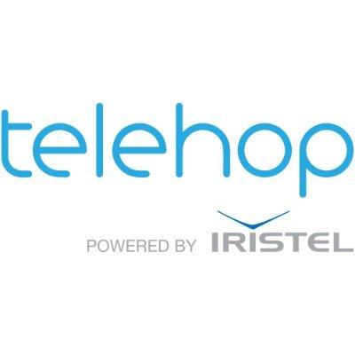 Telehop