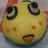 The profile image of hanako1188eon7