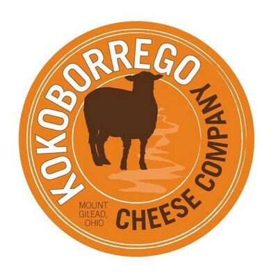 Kokoborrego Cheese | Social Profile