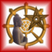 rmuse Social Profile