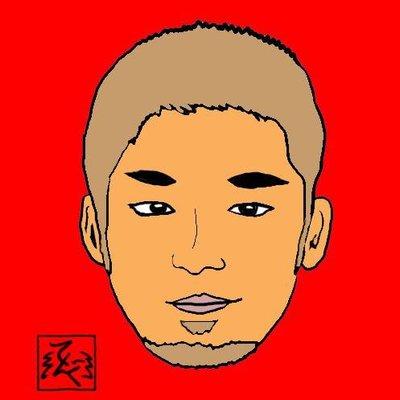 丸下史洋(m@Ru☆) | Social Profile
