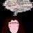 Motheyoko profile