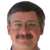 Ed Orcutt | Social Profile