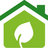 @ecohouses