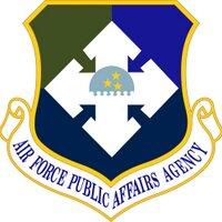 US Air Force (USAF) | Social Profile