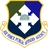US Air Force (USAF)