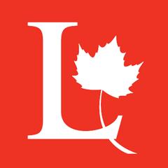 Vaughan Federal Liberal Association