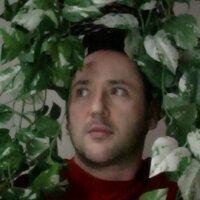 Andy Westmoreland | Social Profile