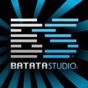 Batata Studio (@batatastudio) Twitter