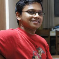 Kunal Gangar | Social Profile