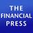 FinancePress