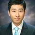 @jeong_ki_yong