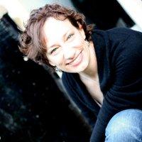 laurel stewart | Social Profile