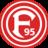F95News