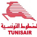 Photo of tunisair_info's Twitter profile avatar