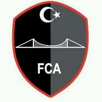 FCAnatolia
