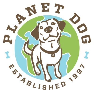 Planet Dog  Twitter Hesabı Profil Fotoğrafı