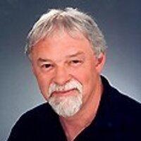 Bob Farrow | Social Profile