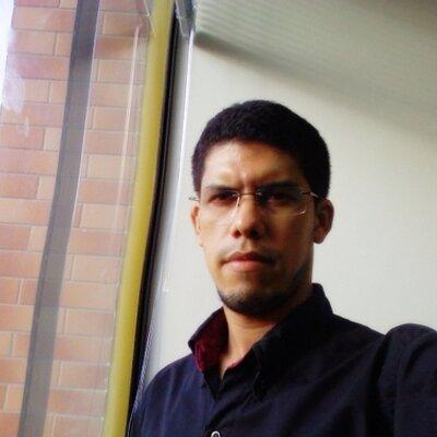 Tálisson José - TJ | Social Profile