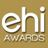 EHealthInsiderAwards