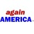AgainAmerica profile