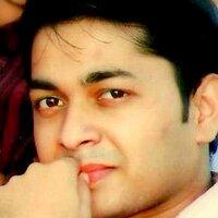 Shashank Shekhar | Social Profile