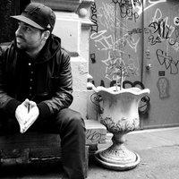 Ronnie Fieg | Social Profile