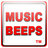 @MusicBeeps