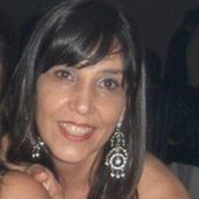 Rosana Poli   Social Profile