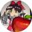 The profile image of yagiza0110