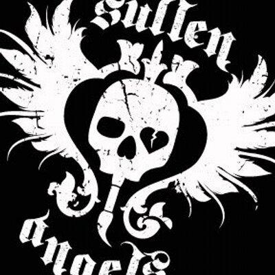 Sullen Angels | Social Profile