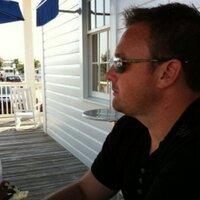 Josh Lewis | Social Profile