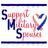 SupportMilSps profile