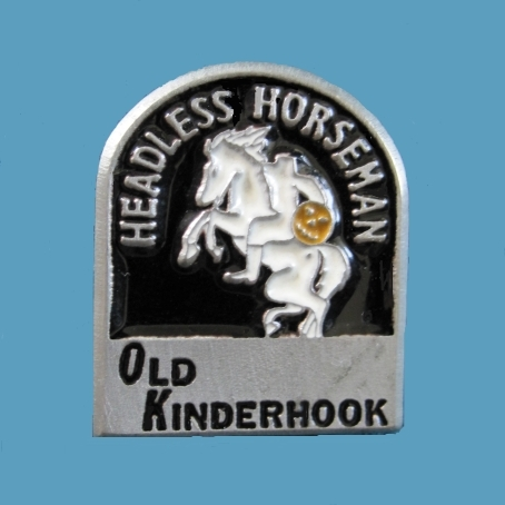 OK.Kinderhook Social Profile