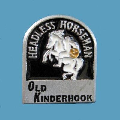 OK.Kinderhook | Social Profile