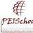 @PEISchools