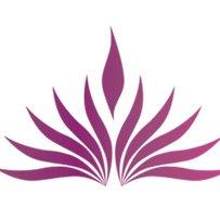 Spa Revolutions | Social Profile