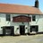 The Lowlights Tavern