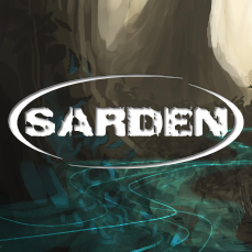 Sarden CZ