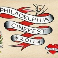 Philly CineFest | Social Profile