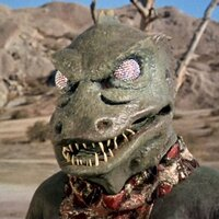 The Real Gorn | Social Profile
