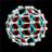 @_Nanotechnology