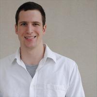 Gregory Damhorst | Social Profile