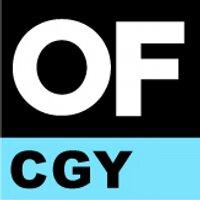 OpenFile Calgary | Social Profile