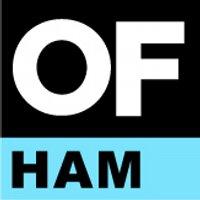 OpenFile Hamilton | Social Profile