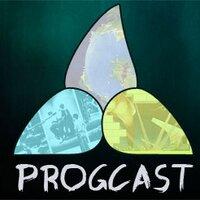 Progcast | Social Profile