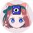 The profile image of kabitakamaboko