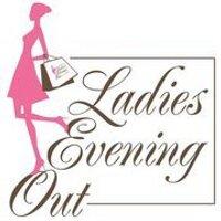 LadiesEveningOut | Social Profile