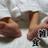 The profile image of hiro_b_tokio